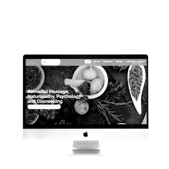 centre-for-you-website-blackwhite