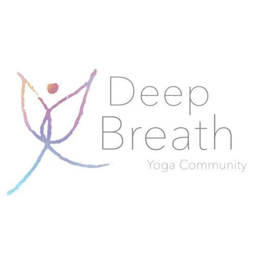 Deep Breath Yoga Community