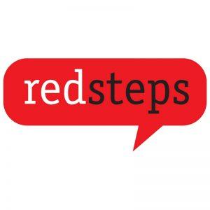 Redsteps