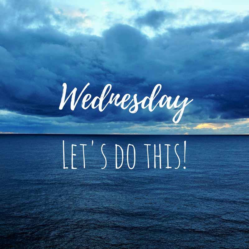Wednesday-Motivation-optimised - Redsteps Marketing Agency ...