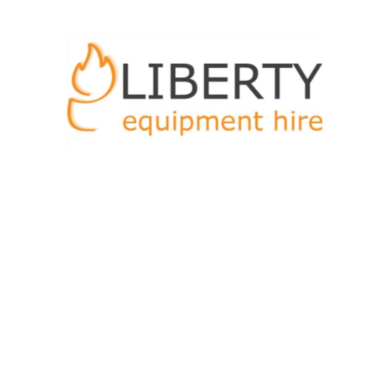 Liberty Equipment Hire Google AdWords
