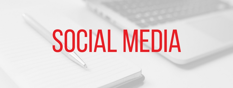 marketing packages - social media