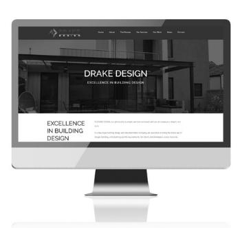 Drake Design
